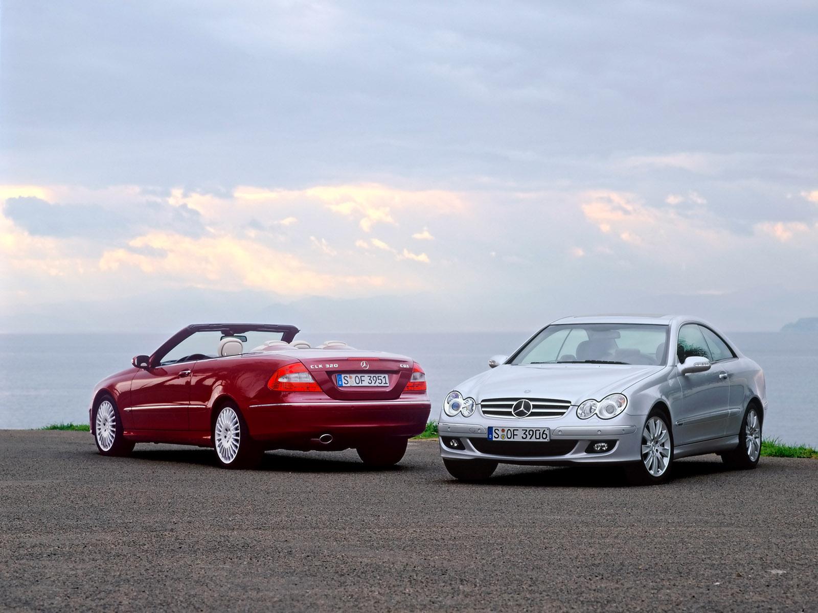2005-Mercedes-Benz-CLK-320-CDI-CLK-350-1600x1200